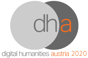 DHA2020
